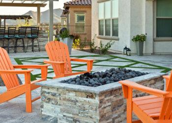 Landscape Designing Company