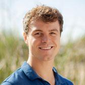 Jordan Dunn ( Creative Designer )